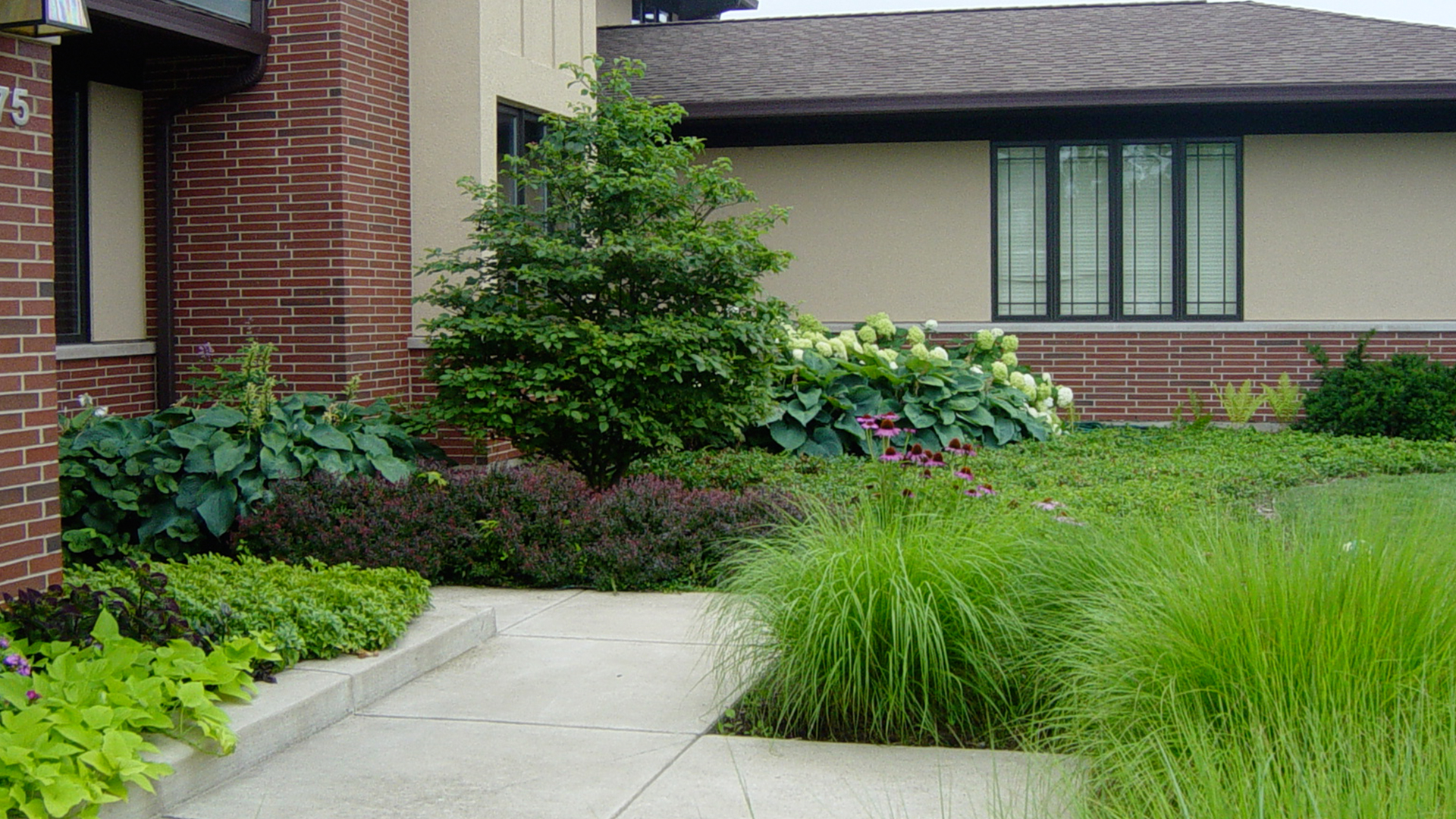 Illinois Landscaping